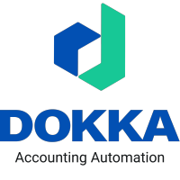 Dokka Accounting Automation